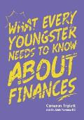 What Every Youngster Needs to Know about Finances