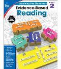 Evidence-Based Reading, Grade 2