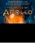 Trials of Apollo 01 Hidden Oracle