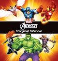 Avengers Storybook Collection Special Edition