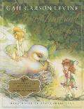 Fairy Dust and the Quest for the Egg: 10th Anniversary Edition