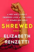 Shrewed