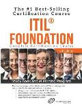 ITIL (R) Foundation Complete Certification Kit - Study Book and eLearning Program - 5th edition