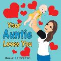 Your Auntie Loves You