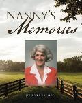Nanny's Memories
