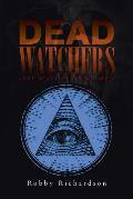 Dead Watchers: -Beast of Chernobyl-