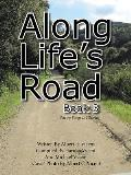 Along Life's Road: Book 3 Poetry, Songs and Stories