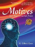 Motives: Your Key to a Successful Future