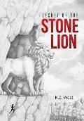 Secret of the Stone Lion