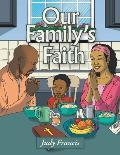 Our Family's Faith