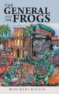 The General and the Frogs
