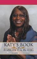 Katy's Book of Inspirational Prayers