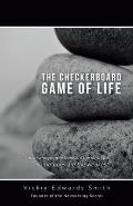 The Checkerboard Game of Life