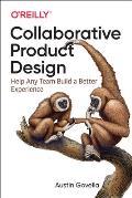 Collaborative Product Design