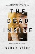 Dead Inside: A True Story