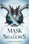 Mask of Shadows 01