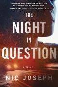 Night in Question A Novel