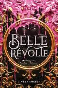 Belle Révolte - Signed Edition