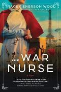 The War Nurse
