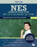 NES Chemistry Study Guide: Test Prep and Practice Questions