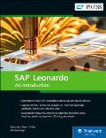 SAP Leonardo: An Introduction to the Intelligent Enterprise