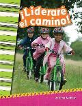 Liderare El Camino! (I'll Lead the Way!) (Spanish Version) (Grade 2)
