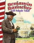 Benjamin Banneker: Self-Made Man (America's Early Years)