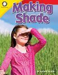 Making Shade (Kindergarten)
