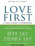 Love First