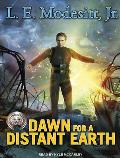 Dawn for a Distant Earth