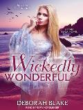 Wickedly Wonderful