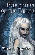 Redemption of the Fallen