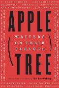 Apple, Tree - Signed Edition