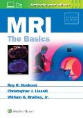 Mri The Basics