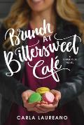 Brunch at Bittersweet Caf?