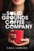 The Solid Grounds Coffee Company