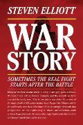 War Story: A Memoir