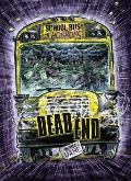 Dead End A 4D Book