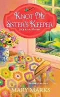 Knot My Sisters Keeper