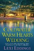 Coldwater Warm Hearts Wedding