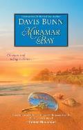 Miramar Bay