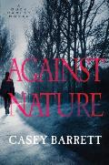 Against Nature
