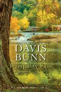 Tranquility Falls