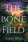 The Bone Field