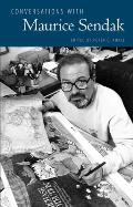 Conversations with Maurice Sendak