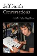 Jeff Smith: Conversations