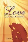 Love Consciousness