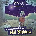 The Legend of the Hill-Bitties