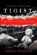 Tigist: The Fury of a Patient Father