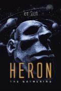 Heron: The Gathering